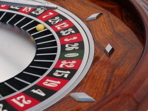 casino roule