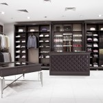retail-interior-web