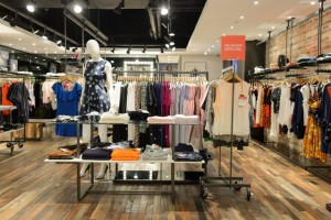 retail store-web